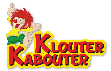 Klouter Kabouter - soft toy party hire in Stellenbosch
